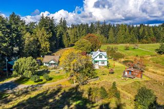 Photo 1: 2675 Anderson Rd in Sooke: Sk West Coast Rd House for sale : MLS®# 888104