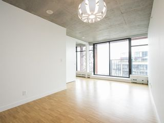 Photo 4: 3405 128 CORDOVA STREET in Vancouver West: Downtown VW Home for sale ()  : MLS®# R2098989