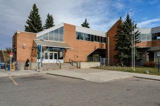 Photo 35: 10819 & 10817 Sacramento Drive SW in Calgary: Southwood Duplex for sale : MLS®# A1151114