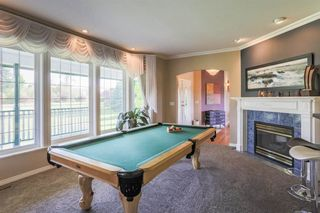 """Photo 7: 2025 232 Street in Langley: Campbell Valley House for sale in """"Compbell Valley"""" : MLS®# R2524329"""