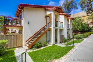 Photo 3: UNIVERSITY CITY Condo for sale : 2 bedrooms : 4060 Rosenda Ct #224 in San Diego