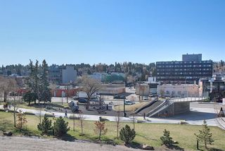 Photo 29: 405 1225 15 Avenue SW in Calgary: Beltline Apartment for sale : MLS®# A1100145