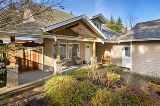 Photo 11: 2257 June Rd in : CV Courtenay North House for sale (Comox Valley)  : MLS®# 865482