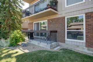 Photo 17: 211 860 MIDRIDGE Drive SE in Calgary: Midnapore Apartment for sale : MLS®# A1025315