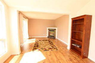 Photo 3: 6232 Blue Bird Street in Ramara: Rural Ramara House (Bungalow) for sale : MLS®# X3417527