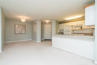 """Photo 7: 212 22150 48 Avenue in Langley: Murrayville Condo for sale in """"Eaglecrest"""" : MLS®# R2508991"""