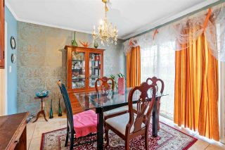 Photo 6: 379 KEARY Street in New Westminster: Sapperton House for sale : MLS®# R2520794