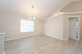Photo 14: 4640 TURNER Square in Edmonton: Zone 14 House for sale : MLS®# E4262441