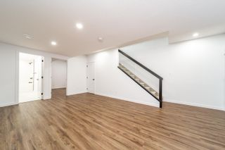 Photo 18: 10314 78 Street NW in Edmonton: Zone 19 House Half Duplex for sale : MLS®# E4262824