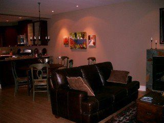 Photo 12: 3322 West 29th Avenue in Vancouver: Home for sale