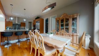 Photo 12: 4521 Mead Court in Edmonton: Zone 14 House for sale : MLS®# E4260756