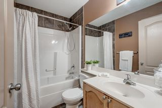 Photo 36: 158 Covemeadow Road NE in Calgary: Coventry Hills Detached for sale : MLS®# A1141855