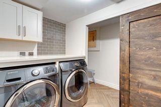 Photo 45: 429 8A Street NE in Calgary: Bridgeland/Riverside Detached for sale : MLS®# A1146319