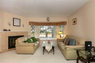 "Photo 6: 33 5740 GARRISON Road in Richmond: Riverdale RI Townhouse for sale in ""EDENBRIDGE"" : MLS®# R2564550"