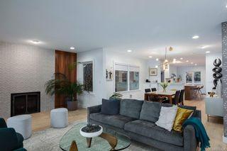 Photo 22: 1250 Beach Dr in : OB South Oak Bay House for sale (Oak Bay)  : MLS®# 850234