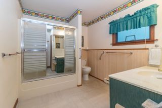 Photo 20: 44 1265 Cherry Point Rd in : ML Cobble Hill Manufactured Home for sale (Malahat & Area)  : MLS®# 885537