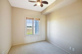 Photo 16: 325 52 Cranfield Link SE in Calgary: Cranston Apartment for sale : MLS®# A1123633
