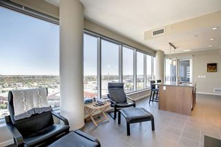 Photo 22: 1706 211 13 Avenue SE in Calgary: Beltline Apartment for sale : MLS®# A1148697