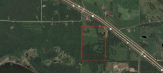 Photo 6: RR 35A Twp Rd 553: Rural Lac Ste. Anne County Rural Land/Vacant Lot for sale : MLS®# E4203889