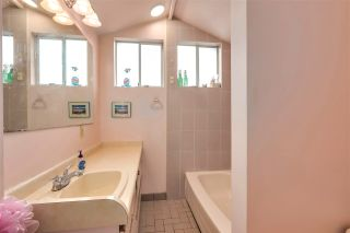 Photo 15: 3750 W 16TH Avenue in Vancouver: Point Grey House for sale (Vancouver West)  : MLS®# R2585134