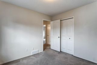 Photo 33: 7854 Springbank Way SW in Calgary: Springbank Hill Detached for sale : MLS®# A1142392
