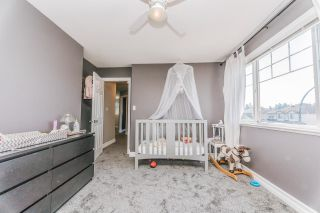 Photo 18: 32957 PHELPS Avenue in Mission: Mission BC House for sale : MLS®# R2597785