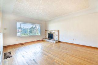 Photo 31: 949 McBriar Ave in Saanich: SE Lake Hill House for sale (Saanich East)  : MLS®# 854961
