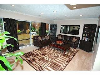Photo 2: 1185 SEYMOUR Boulevard in North Vancouver: Seymour NV House for sale : MLS®# V929783