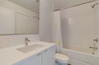 """Photo 13: 505 1621 HAMILTON Avenue in North Vancouver: Mosquito Creek Condo for sale in """"HEYWOOD ON THE PARK"""" : MLS®# R2407129"""