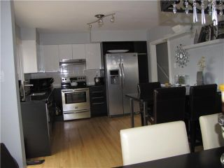 Photo 2: 20 FLAVELLE Road SE in CALGARY: Fairview Residential Detached Single Family for sale (Calgary)  : MLS®# C3523862