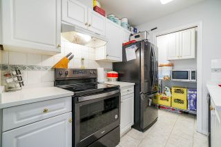 """Photo 8: 205 688 E 56TH Avenue in Vancouver: South Vancouver Condo for sale in """"Fraser Plaza"""" (Vancouver East)  : MLS®# R2550997"""