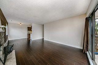 "Photo 4: 307 466 E EIGHTH Avenue in New Westminster: Sapperton Condo for sale in ""Park Villa"" : MLS®# R2448210"