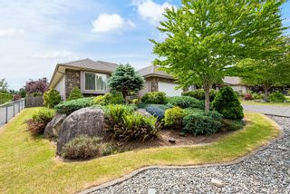 Photo 25: 2102 Robert Lang Dr in : CV Courtenay City House for sale (Comox Valley)  : MLS®# 877668