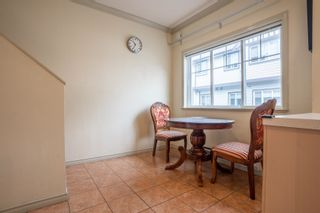 Photo 13: 11 7700 ABERCROMBIE Drive in Richmond: Brighouse South Townhouse for sale : MLS®# R2617085