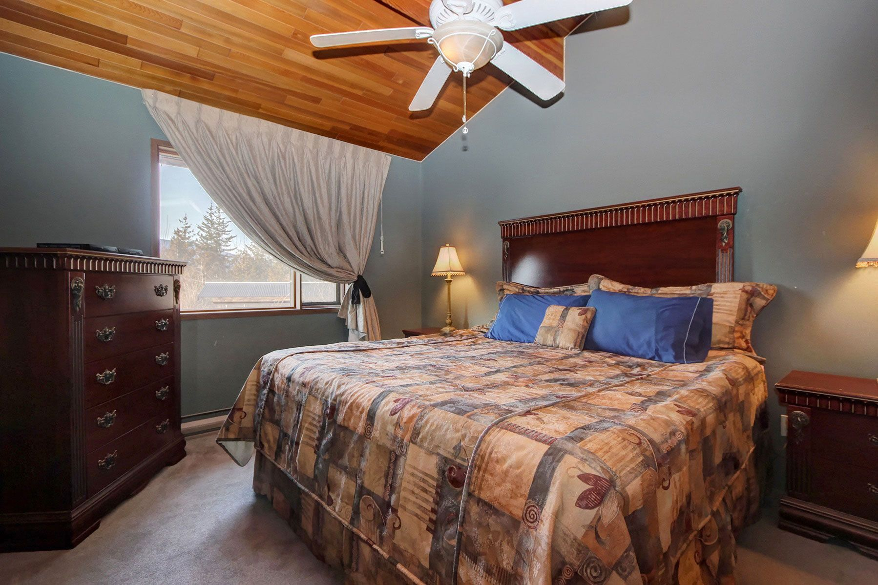 Photo 23: Photos: 1350 Trans Canada Highway in Sorrento: House for sale : MLS®# 10225818