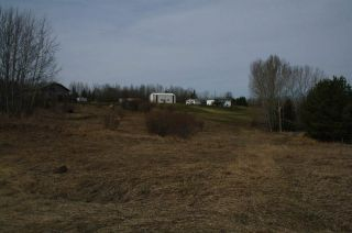 Photo 30: 51 52318 RGE RD 25: Rural Parkland County Rural Land/Vacant Lot for sale : MLS®# E4196603