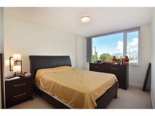 "Photo 6: 802 7080 NO 3 Road in Richmond: Brighouse South Condo for sale in ""Centro"" : MLS®# V982440"