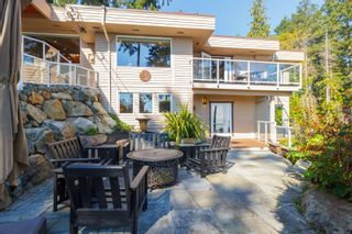 Photo 40: 10849 Fernie Wynd Rd in : NS Curteis Point House for sale (North Saanich)  : MLS®# 855321