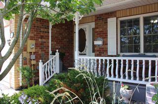 Photo 3: 76 Trefusis Street in Cobourg: Condo for sale : MLS®# 212422
