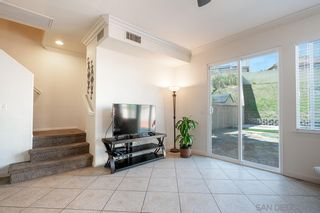 Photo 9: CHULA VISTA Townhouse for sale : 3 bedrooms : 1260 Stagecoach Trail Loop