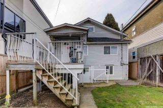 Photo 29: 7452 MAIN Street in Vancouver: South Vancouver House for sale (Vancouver East)  : MLS®# R2569331