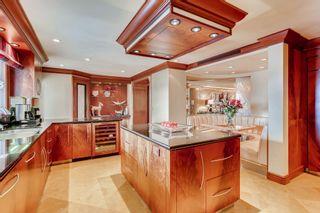 Photo 20: Condo for sale : 2 bedrooms : 939 Coast Blvd #21DE in La Jolla