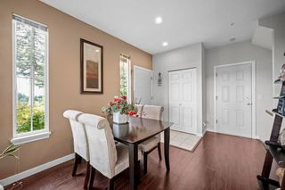 Photo 5: 94 35287 OLD YALE Road in Abbotsford: Abbotsford East Townhouse for sale : MLS®# R2588221