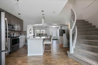 Photo 11: 2566 COUGHLAN Road in Edmonton: Zone 55 House for sale : MLS®# E4247684