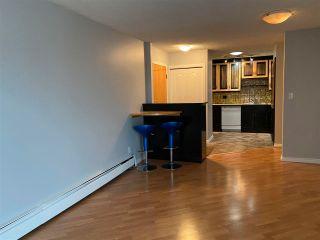 Photo 12: 17 10721 116 Street in Edmonton: Zone 08 Condo for sale : MLS®# E4242961