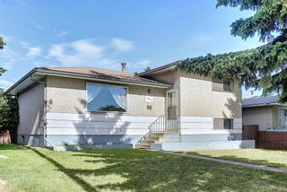Main Photo: 1511 52 Street SE in Calgary: Forest Lawn Detached for sale : MLS®# A1119444