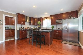 Photo 8: 12142 238B Street in Maple Ridge: East Central House for sale : MLS®# R2305190