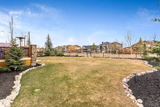 Photo 42: 8 Cimarron Estates Way: Okotoks Detached for sale : MLS®# A1093375