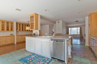 Photo 8: SAN DIEGO House for sale : 3 bedrooms : 4031 Cadden Way