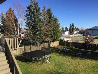 Photo 19: 11411 92 Street in Fort St. John: Fort St. John - City NE House for sale (Fort St. John (Zone 60))  : MLS®# R2236682